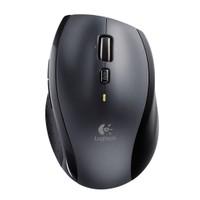 Logitech® Marathon M705 Mouse (910-001949)