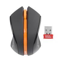 A4 Tech G7-310N Kablosuz Optik Mouse