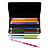 Npw50/50 Colour Pencıl Set