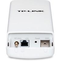 TP-LINK TL-WA7510N 5GHz 150Mbps Kablosuz Dış Ortam Access Point (2 Adet)