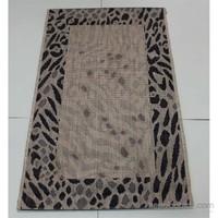 Jüt Tekstil Wonderwool Sisal Halı 3004 60X110 Cm
