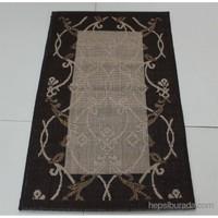 Jüt Tekstil Wonderwool Sisal Halı 3006 60X110 Cm