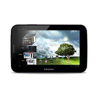 "Piranha Aristo II Tab 8GB 7"" 3G Tablet"