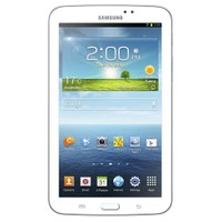 """Samsung Galaxy Tab 3 T210 8GB 7"""" Beyaz Tablet"""
