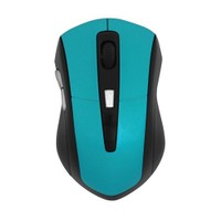 Frisby FM-75WM 2.4GHz Kablosuz Mouse