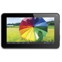 "Exper Easypad H7G 8GB 7"" Siyah Tablet"