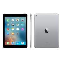 "Apple iPad Pro 128GB 9.7"" WiFi+4G Uzay Grisi Retina Ekranlı Tablet MLQ32TU/A"