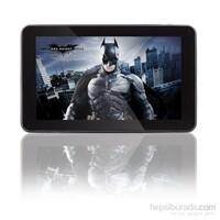 """Onyo Dark Night Rises 8GB 9"""" Tablet"""