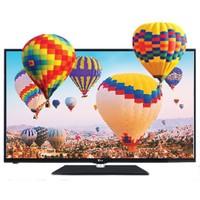 "TVISION 40TE8000 40"" UYDU ALICILI 3D SMART LED TV (Vestel Garantili)"