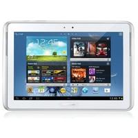 """Samsung Galaxy Note GT-N8005 16GB 10.1"""" 3G Tablet - Beyaz"""