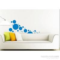 I Love My Wall Modern (Mdn-161)Sticker(Baykuş Sticker Hediye!)