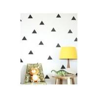 I Love My Wall Modern (Mdn-411)Sticker(Baykuş Sticker Hediye!)