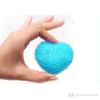 Crystal Heart - Sihirli Krsital