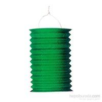 KullanAtMarket Gemici Fener Yeşil