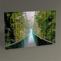 Tablo 360 Asma Köprü Iı Tablo 45X30