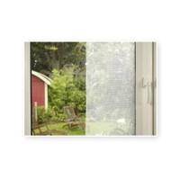 Hepsi Dahice Pencere Sinekliği - Çift Kanat