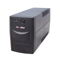 PowerUP 1000VA Line Interactive LED UPS (UPS-PL-1100VA-01)