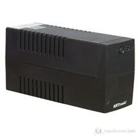 ARTronic ART Serisi 650VA Line Interactive UPS