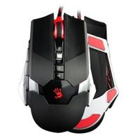Bloody T5 Winner Optik Multi Core Metal Ayak Winner 4000CPI Oyuncu Mouse