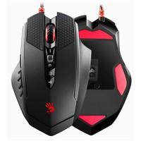 Bloody T7 Winner Optik Multi Core Metal Ayak 4000CPI Oyuncu Mouse