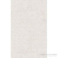 Dinarsu Melina Roma Ra002-060 Halı 125x200 cm