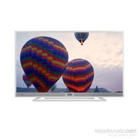 Beko B32-Lw-5533 82 Ekran Led Tv