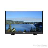 Beko B48-Lb-5533 121 Ekran Led Tv