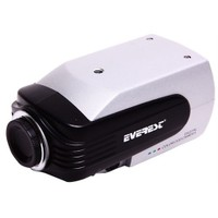Everest Hv-618 Sony Ccd Digital Color Güvenlik Kamerası