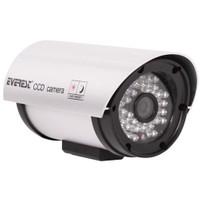 Everest Hv-706 Sony Ccd Sensör Ir Digital Color 36 Ledli Güvenlik Kamerası