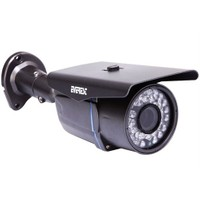 Everest Sfr-387 Sony Effio Ccd Sensör 700Tvl 30 Ledli Osd Menü Güvenlik Kamerası
