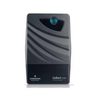 Emerson Liebert itON 600 VA Line Interactive UPS