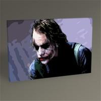 Tablo 360 The Joker 45X30