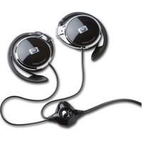 HP Stereo Kulaklık RF824AA