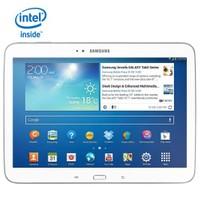 """Samsung Galaxy Tab 3 P5210 16GB 10.1"""" Beyaz Tablet"""
