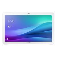 Samsung Galaxy View T670 32 GB 18.4 Tablet