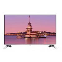 Vestel 49UA9600 49'' 124 Ekran 4K Ultra İnce LED TV