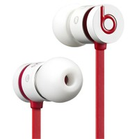 Beats Urbeats Control Talk IE White (BT.900.00077.03)