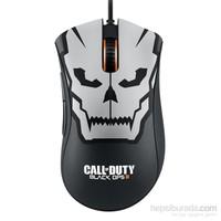 Razer Call of Duty: Black Ops III DeathAdder Chroma Oyuncu Mouse