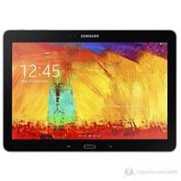 "Samsung Galaxy Note 10.1 2014 Edition P602 16GB 10.1"" 3G Siyah Tablet"