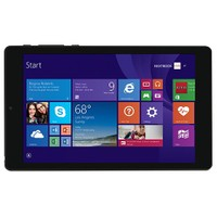 "Nextbook NXW9QC132B Intel Atom Z3735G 32GB 8.9"" Tablet"