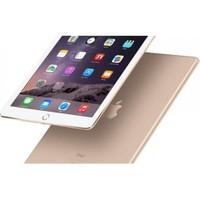 """Apple iPad Pro 256GB+4G 12.9"""" WiFi Gümüş Retina Ekranlı Tablet"""