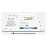 "Apple iPad Pro 256GB+4G 12.9"" WiFi Uzay Grisi Retina Ekranlı Tablet"