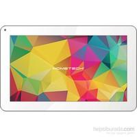 "Hometech T100 Intel Sofia x3 C3230 8GB 10.1"" IPS Tablet"