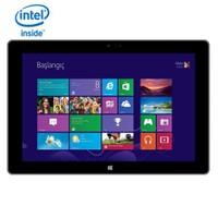 "Casper Via T2 Intel Celeron N2805 64GB 10"" IPS Tablet"
