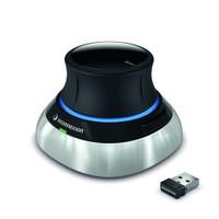 3Dconnexion 3DX-700043 SpaceMouse Kablosuz 3D Mouse