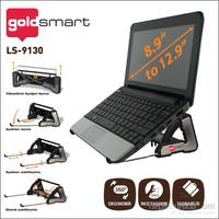 "Goldmaster Goldsmart LS-9130 8,9""-12,9"" Notebook Stand"