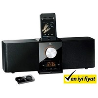Logitech Pure-Fi Express Plus İphone/İpod Docking Müzik Sistemi