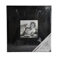 Adell Foto 31.5X32 Cm 20 Sayfa Manyetik Yapışkanlı Vinly Deri Albüm
