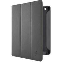 Belkin iPad2/New iPad/iPad Retina Gri Stand Kılıf(F8N755cwC00)
