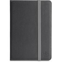 Belkin iPad Mini Stand Siyah Strap Kılıf (F7N032vfC00)